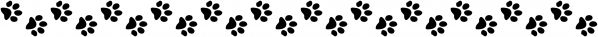 ps_marisa-lerin_23727_pet-paw-border_cu1.jpg